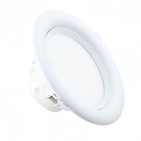 Downlight LED 24W 107º EuroStarLed